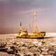 Bilde av polarskuta Heimen 1