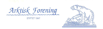 Arktisk Forening