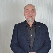 Rune Rafaelsen